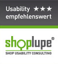 WIDGET_SHOPLUPE_RATINGS_ALT